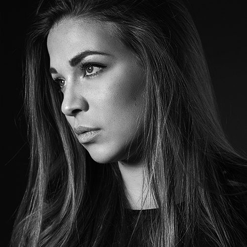Nathalie S.