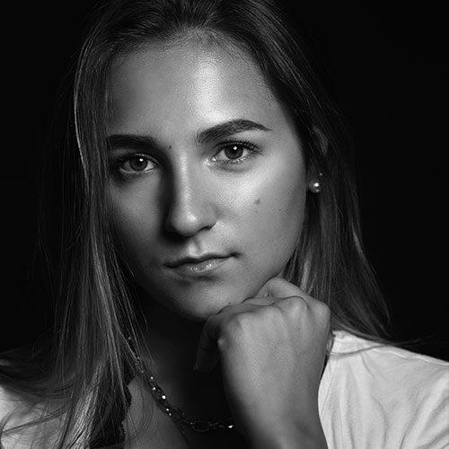 Lydia M.