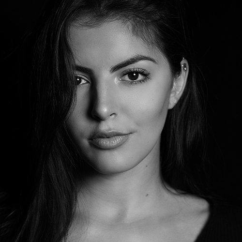 Xenia-Selina M.